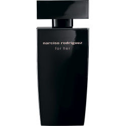 Narciso Rodriguez For Her Eau De Toilette 75ml Ed.Limitada