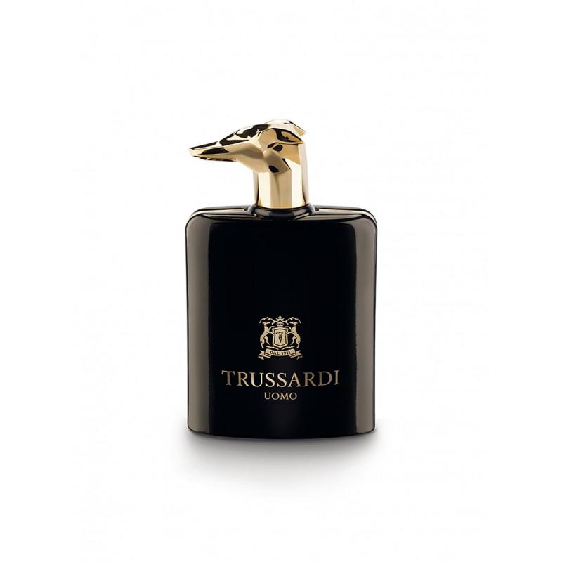 TRUSSARDI UOMO Eau De Parfum