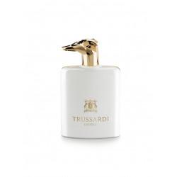 TRUSSARDI DONNA Eau De Parfum