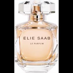 ELIE SAAB Eau De Parfum 50ml