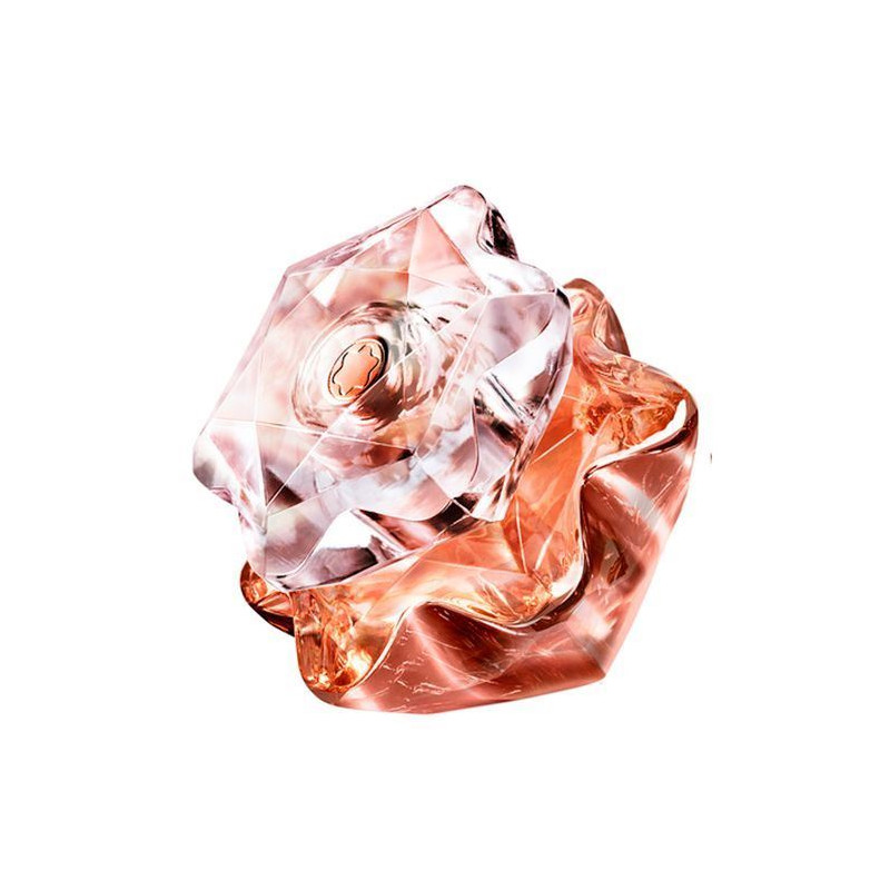 LADY EMBLEM ELIXIR Eau De Parfum