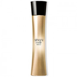 CODE ABSOLU Woman Eau De Parfum