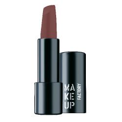 Magnetic Lips Semi-Mat &...