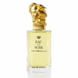 EAU DU SOIR Eau De Parfum 50ml