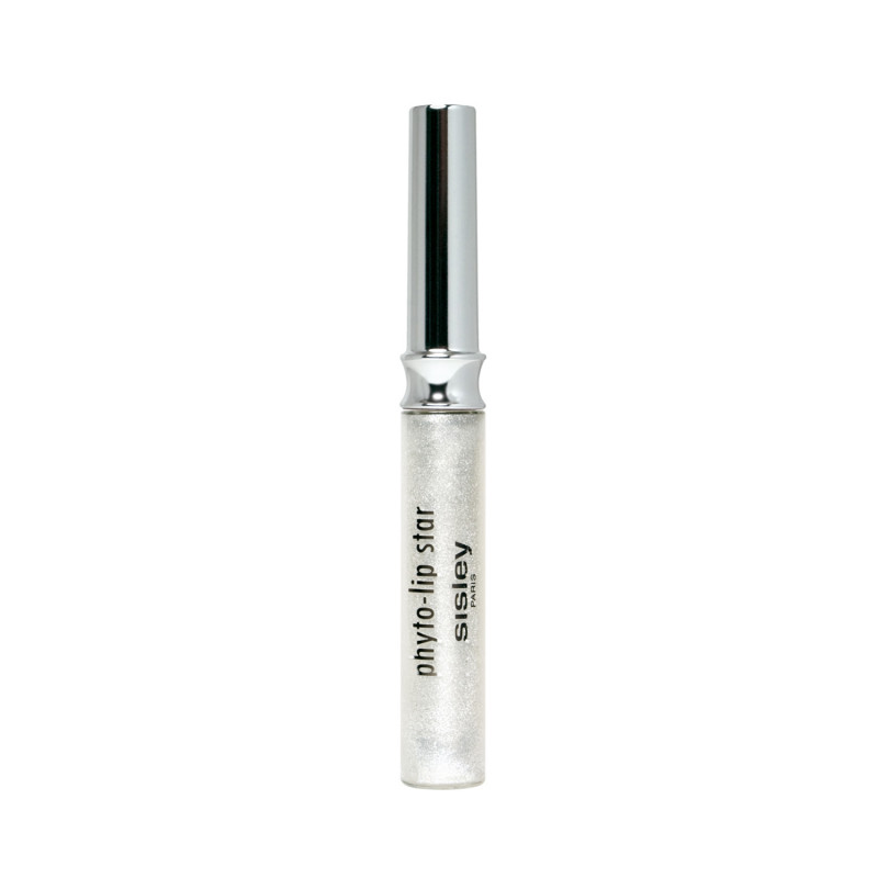 Phyto Lip Star 01