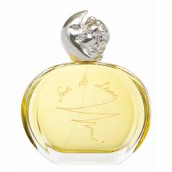 SOIR DE LUNE Eau De Parfum 100ml