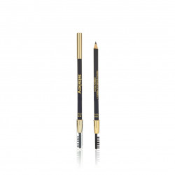 Phyto-Sourcils Perfect 03