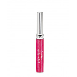 Phyto Lip Star 09