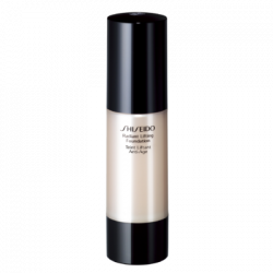 Radiant Lifting Foundation B40