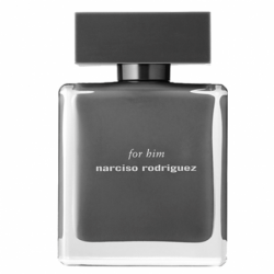 NARCISO RODRIGUEZ HIM EDT 100ml