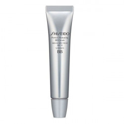 Perfect Hydrating BB CREAM...