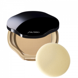 Sheer and Perfect Compact Foundation SPF15 L40